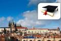 Budúcim slovenským vysokoškolákom v Česku sa darí rovnako ako domácim