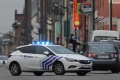 Stovky policajtov z Bruselu ohlásili práceneschopnosť, protestovali
