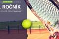 Peter Bondra odohrá v sobotu charitatívnu tenisovú exhibíciu