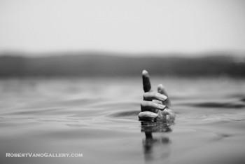 Lenka Ješonková: Príbehy, ktoré iných potešia, fotím len vmelanchólii