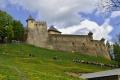 Na hrade Stará Ľubovňa si pripomenú mierové stretnutie kráľov