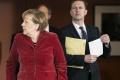 Nemecko: Kým Británia neoznámi brexit, nebudú neformálne rokovania