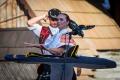 Novohradský folklórny festival prinesie hudbu, spev, tanec i remeslá