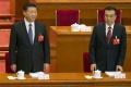 Čína si želá jednotnú a stabilnú Európsku úniu