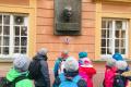 Prešovskí školáci sa vybrali po stopách povestí a legiend mesta Košice