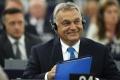 Orbán prijal predsedu SMK, vyjadril mu podporu vo voľbách do EP