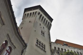 Príbehy Trnavského kraja budú propagovať risografie 15 autorov