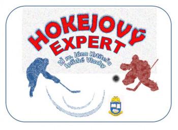 Slovenským hokejistom najviac veria tretiaci (Hokejový expert 2019)