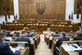 Poslanci odobrili správu o opatreniach na zmiernenie klimatickej zmeny