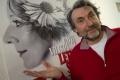VIDEO: Divadlo Astorka Korzo '90 uvedie premiéru inscenácie Letmý sneh