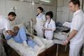 Lekári: Štát prenáša ťarchu financovania na aktívne obyvateľstvo