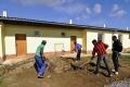 Rómske komunity žiadajú najmä o dotácie na zlepšenie ciest