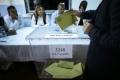 Turecká volebná komisia zverejnila konečné výsledky referenda