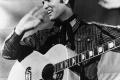 V bývalom dome legendárneho Elvisa Presleyho horelo