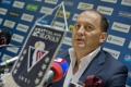 TIPSPORT LIGA: Krajči chce Slovanu vrátiť lesk: Som mu to dlžný