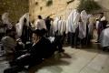 Izraelská vláda zmarila vytvorenie zmiešanej sekcie pri Múre nárekov