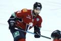 Barker už oficiálne v Slovane,vidí to aj ako šancu na ZOH v Pjongčangu