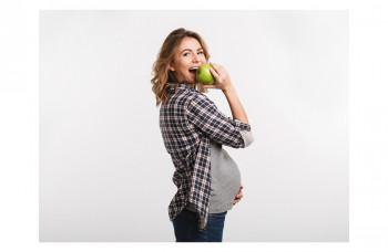 Magnézium v tehotenstve. Naozaj pomáha?