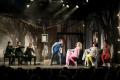 Kultúra: Bratislavské Divadlo Astorka začne v júni opäť hrať