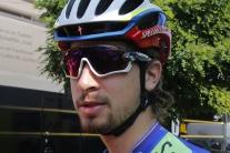 PO INCIDENTE: Sagan odstúpil z Vuelty