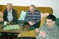 Centrum sociálnych služieb v Prešove je v karanténe