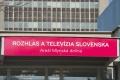 Voľba šéfa RTVS bude 22. júna, prihlášky možno posielať do 10. mája