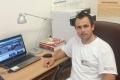 Vedci UK identifikovali neznámu mutáciu vrodenej poruchy zrážanlivosti