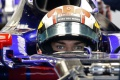 Red Bull povýšil Gaslyho, nahradí Ricciarda