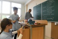 Nitrianska komunitná nadácia podporí spoluprácu žiakov a učiteľov