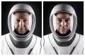Vesmírna loď Crew Dragon spoločnosti SpaceX odštartovala k ISS