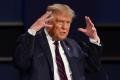 Snemovňa reprezentantov doručila ústavnú žalobu proti Trumpovi