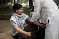 Nemocnica v Bánovciach nad Bebravou otvorí svoje dvere verejnosti