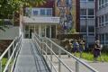 VIDEO: Gymnázium C. S. Lewisa nasleduje víziu modernej školy