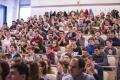 Študenti stredných škôl sa na jeden deň stanú fyzikmi častíc