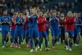 Slováci budú v semifinále chýbať, z druhého miesta idú ďalej Nemci