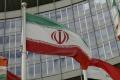 Európske krajiny naliehajú na Irán, aby nezvyšoval obohacovanie uránu