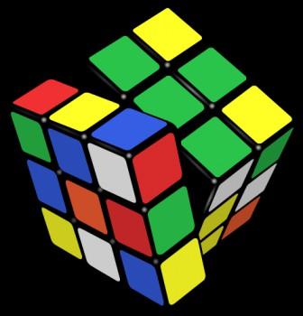 V Nitre bude mať svetovú premiéru skladanie špeciálnej Rubikovej kocky
