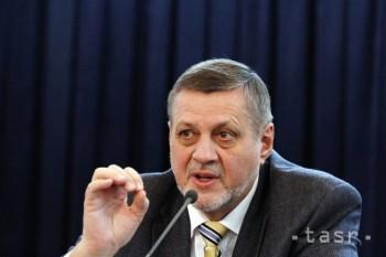 Ekonomická univerzita udelila čestný titul Slovákovi - J. Kubišovi