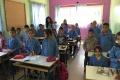 Renovácia škôl a podpora utečencov v Libanone