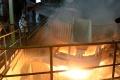 ODBORY: Košické železiarne sú na predaj, o záujemcovi však nič nevedia