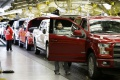 Novým šéfom Fordu v Európe sa stane Stuart Rowley
