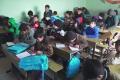 RAVASZ: So starostami hľadáme riešenie problémov školy v Demandiciach