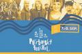 Petržalka bude mať vlastný hudobno-zábavný festival