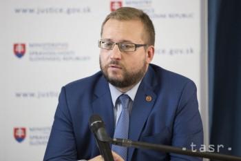 Profil nového rektora Univerzity Komenského Mareka Števčeka