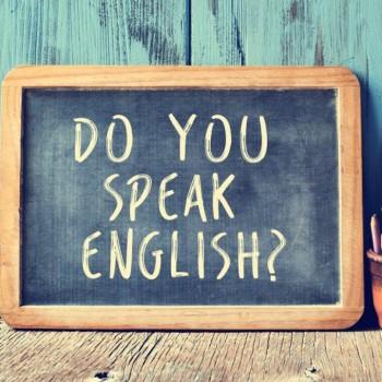 Všetci malí Horehronci v MŠ sa bezplatne učia anglický jazyk