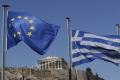 Grécko schválilo presun niektorých firiem do privatizačného fondu
