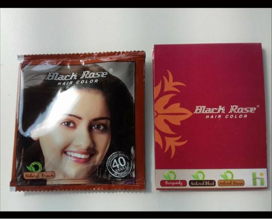 POZOR  Hygienici varujú pred týmito výrobkami na telo a vlasy 3dd9033d36e