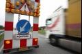 Nemci diaľnice súkromným investorom nepredajú