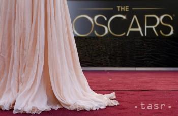Prestížne ceny Oscar sú rozdané!