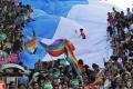 OSN vymenuje pozorovateľa pre práva gejov